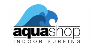 Aqua Shop Commercial
