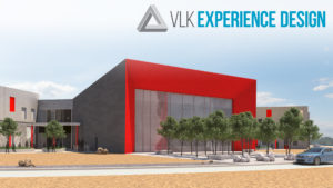 VLK Architects